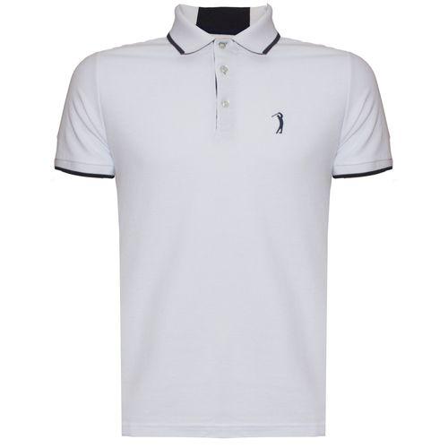 camisa-polo-masculina-aleatory-gola-listrada-refresh-still-7-