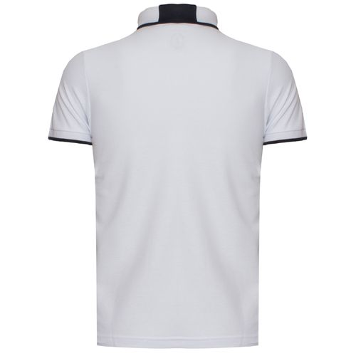 camisa-polo-masculina-aleatory-gola-listrada-refresh-still-8-