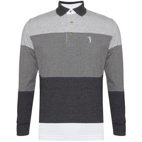camisa-polo-masculina-aleatory-manga-longa-jersey-flat-still-1-
