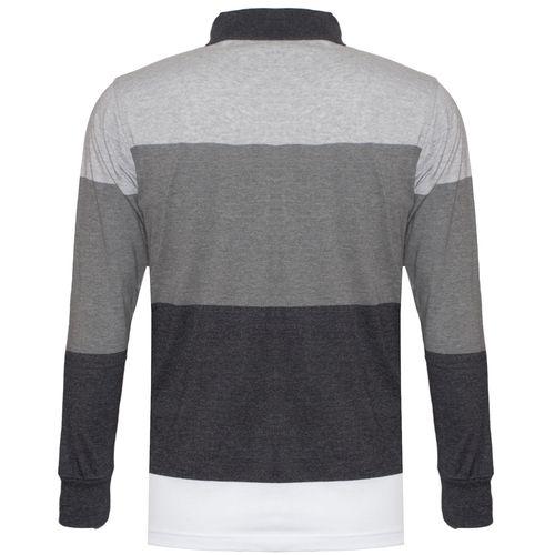 camisa-polo-masculina-aleatory-manga-longa-jersey-flat-still-2-