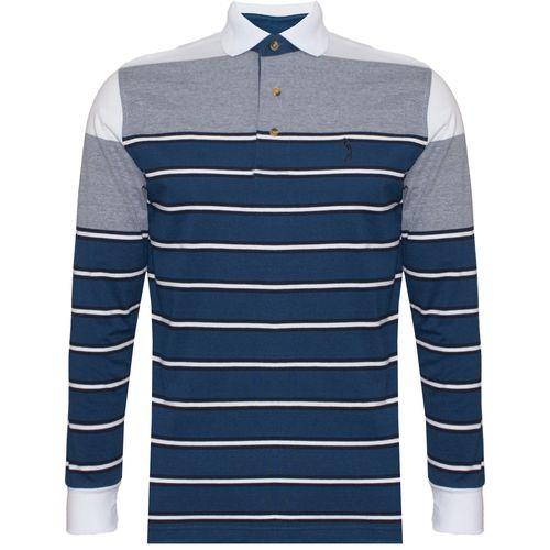 camisa-polo-masculina-aleatory-manga-longa-jersey-bit-still-3-