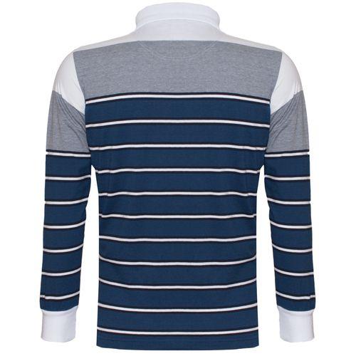 camisa-polo-masculina-aleatory-manga-longa-jersey-bit-still-4-
