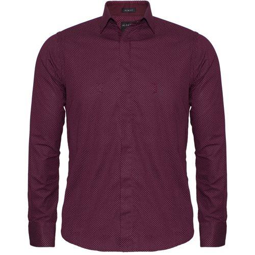 camisa-aleatory-masculina-manga-longa-west-still-1-