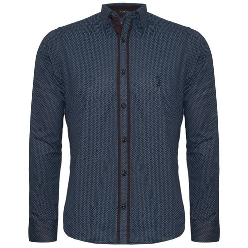 camisa-aleatory-masculina-manga-longa-flow-still-1-