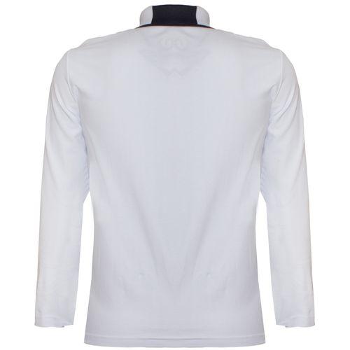 camisa-polo-aleatory-masculina-manga-longa-beyond-still-10-