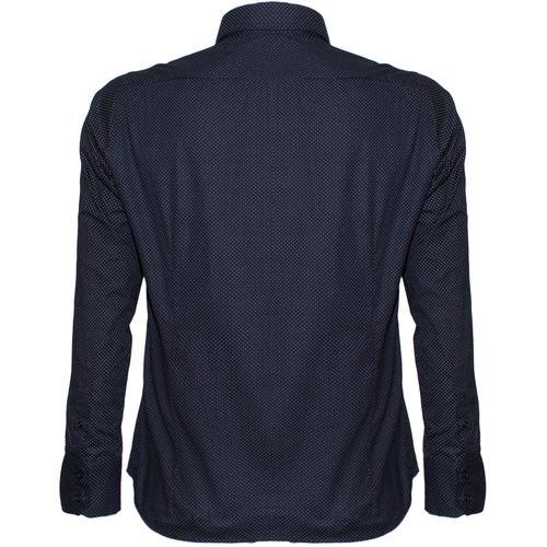 camisa-aleatory-masculina-manga-longa-progress-still-2-