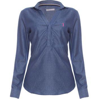 camisa-aleatory-feminina-omament-still