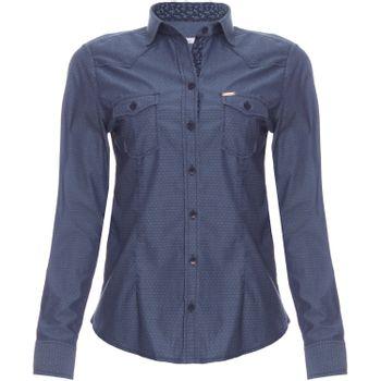camisa-aleatory-feminina-flourish-still