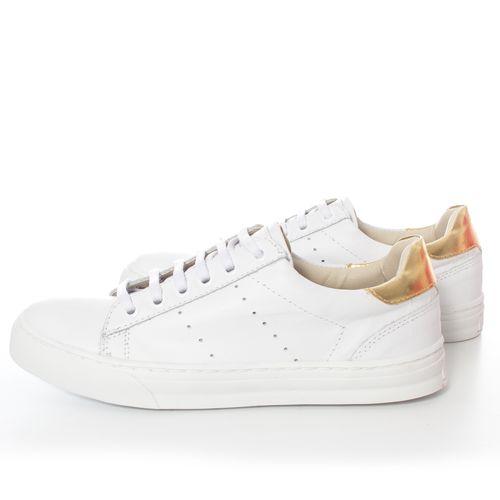 sapatenis-aleatory-feminino-way-branco-still-1-