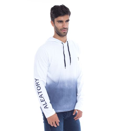 camiseta-aleatory-masculina-manga-longa-tye-dye-com-capuz-modelo-7-