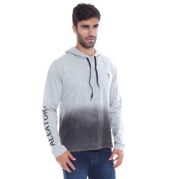 camiseta-aleatory-masculina-manga-longa-tye-dye-com-capuz-modelo-3-