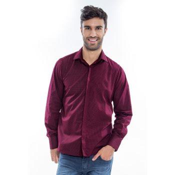 camisa-aleatory-masculina-manga-longa-west-modelo-3-