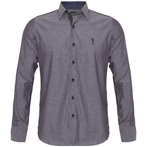 camisa-aleatory-masculina-manga-longa-dash-still-1-