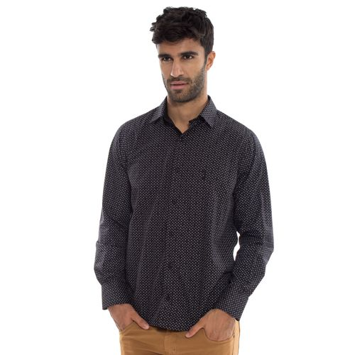 camisa-aleatory-masculina-manga-longa-move-modelo-1-