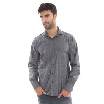 camisa-aleatory-masculina-manga-longa-run-modelo-1-