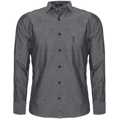 camisa-aleatory-masculina-manga-longa-run-still-1-
