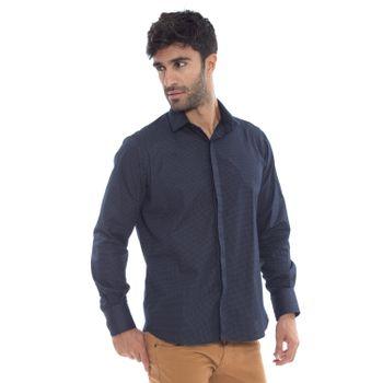 camisa-aleatory-masculina-manga-longa-progress-modelo-1-