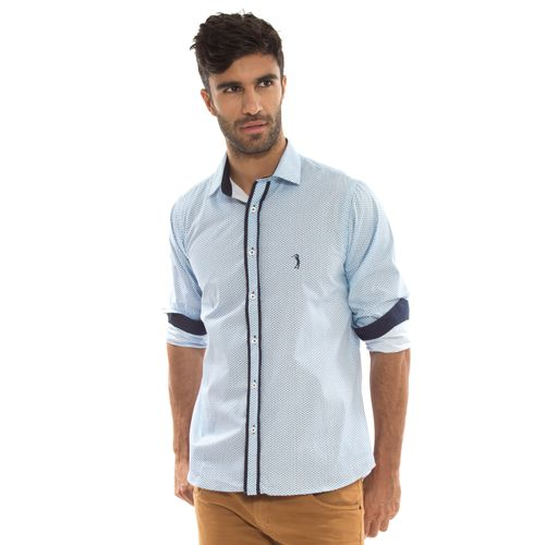 camisa-aleatory-masculina-manga-longa-ahead-modelo-1-