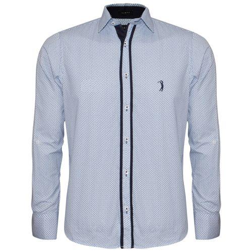 camisas-aleatory-masculina-manga-longa-ahead-still-1-