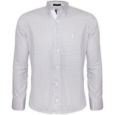 camisas-aleatory-masculina-manga-longa-fast-still-1-