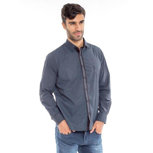 camisa-aleatory-masculina-manga-longa-flow-modelo-1-