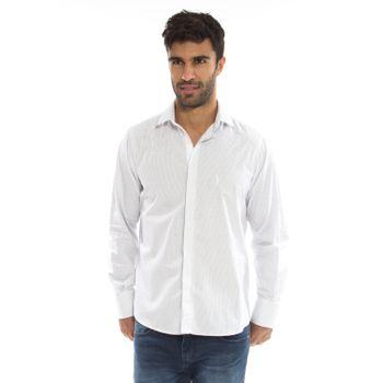 camisa-aleatory-masculina-manga-longa-kickoff-modelo-1-