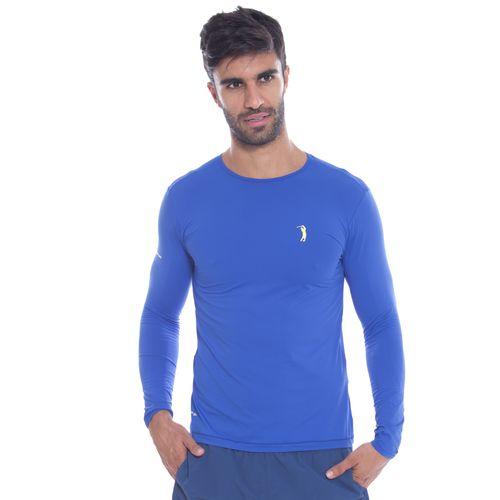 camiseta-aleatory-masculina-slim-manga-longa-com-protecao-solar-uv-modelo1-5-