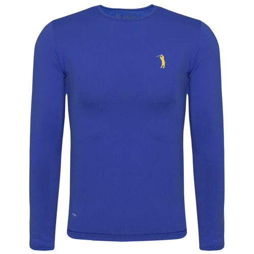 camiseta-aleatory-masculina-manga-longa-com-protecao-solar-uv-still-2-