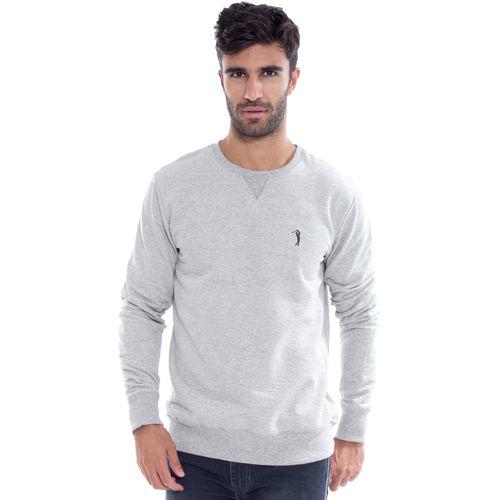 moletom-aleatory-masculina-basico-modelo1-13-