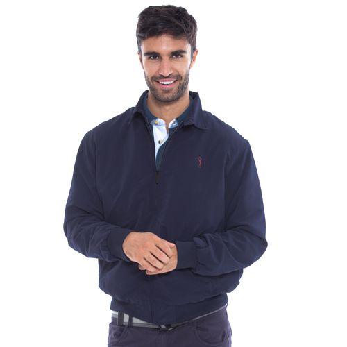 jaqueta-aleatory-masculina-warm-modelo-1-