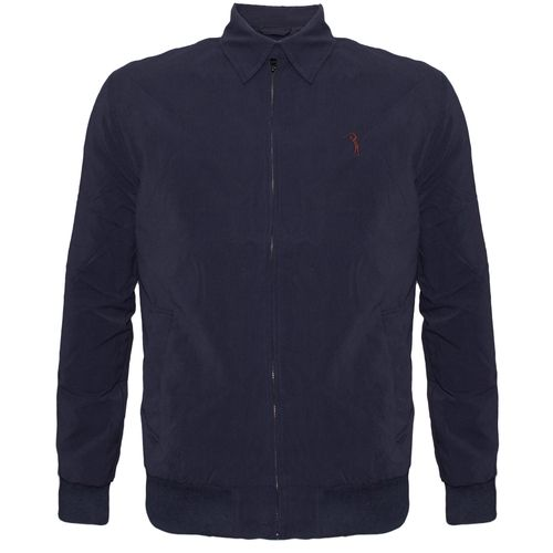 jaqueta-aleatory-masculina-warm-azul-marinho-still-1-