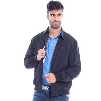 jaqueta-aleatory-masculina-heat-modelo-5-