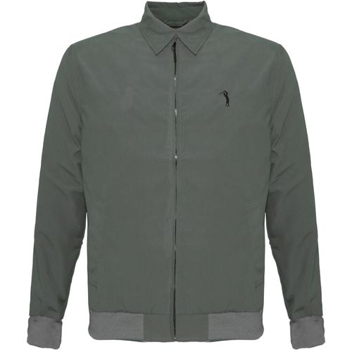 jaqueta-aleatory-masculina-heat-verde-still-1-
