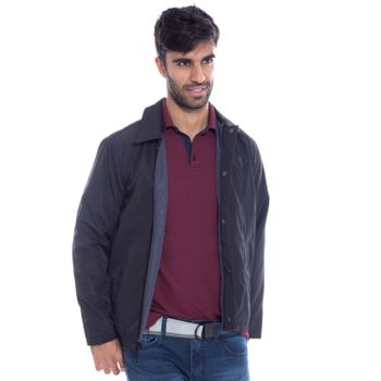 jaqueta-aleatory-masculina-reversivel-hot-modelo-9-