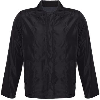 jaqueta-aleatory-masculina-reversivel-hot-preto-cinza-still-1-