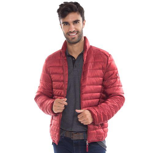 jaqueta-aleatory-masculina-nylon-leve-travel-modelo-9-