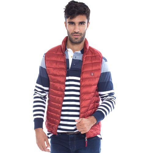 colete-aleatory-masculina-nylon-travel-modelo-9-