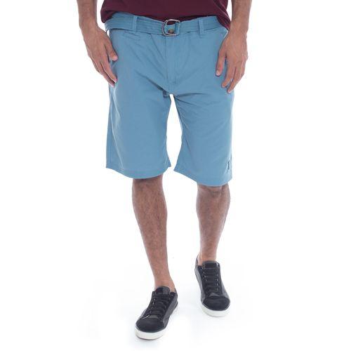 bermuda-aleatory-masculina-sarja-smart-modelo-4-