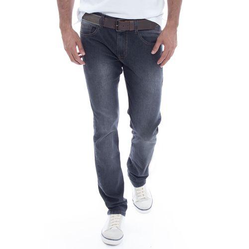 calca-aleatory-masculina-jeans-skynny-black-modelo-1-