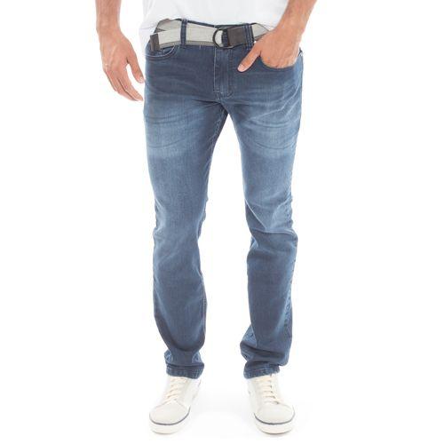 calca-aleatory-masculina-jeans-skynny-feel-blue-modelo-1-
