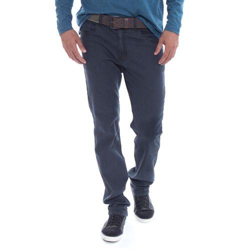 calca-aleatory-masculina-jeans-easy-modelo-1-