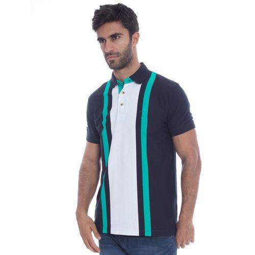 camisa-polo-aleatory-masculina-listrada-first-modelo-1-