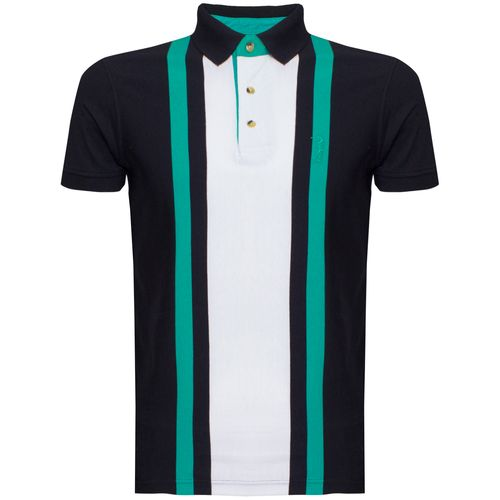 camisa-polo-masculina-aleatory-listrada-first-still-2-