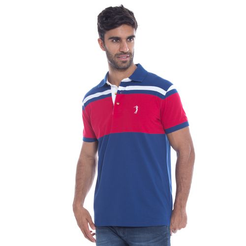 camisa-polo-aleatory-masculina-listrada-close-modelo-5-
