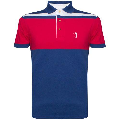 camisa-polo-aleatory-masculina-listrada-close-still-1-