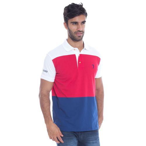 camisa-polo-aleatory-masculina-listrada-long-modelo-5-