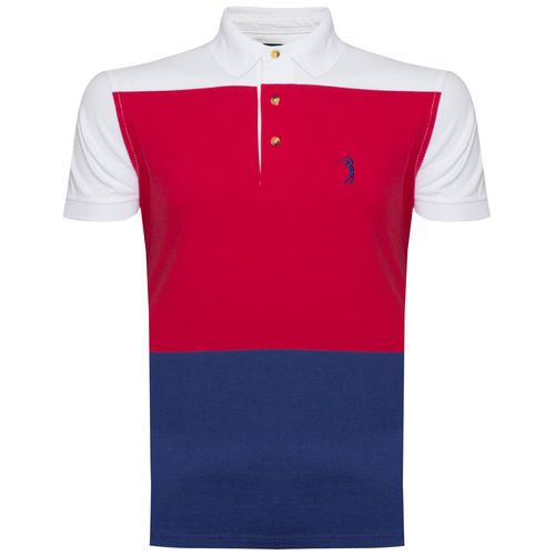 camisa-polo-aleatory-masculina-listrada-long-still-2-