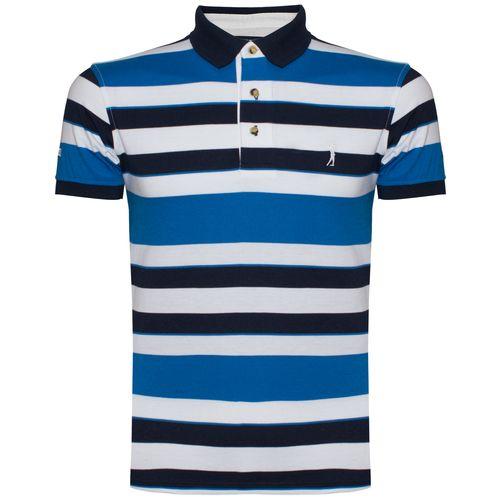 camisa-polo-masculina-aleatory-listrada-ajax-still-1-