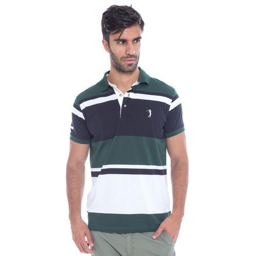 camisa-polo-aleatory-masculina-listrada-fun-modelo-1-
