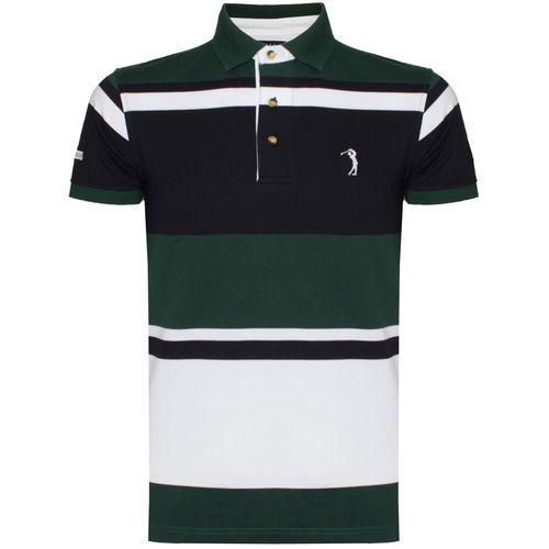 camisa-polo-aleatory-masculina-listrada-fun-still-2-